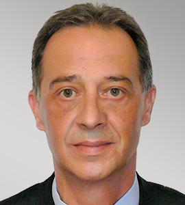Henry Stöckel