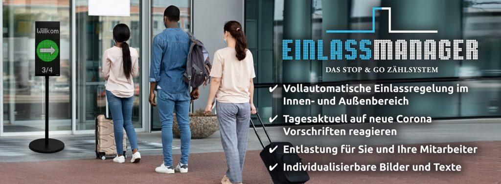 EinlassManager_2
